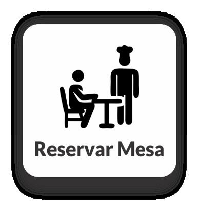 RESERVAR MESA BOTÃO
